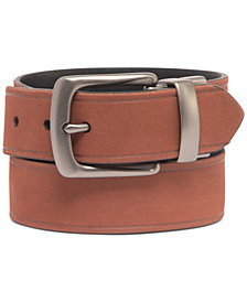 Levi's® Men's Reversible Belt