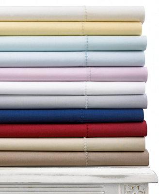 Sheets - Macy's