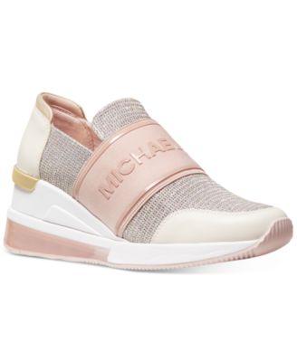 felix sneakers