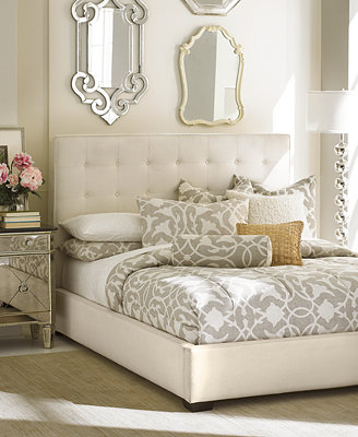 Furniture Collections - Buy Bedroom Furniture Sets - Macy's