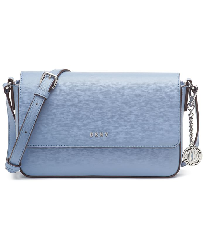 DKNY - Bryant MD Flap Small Crossbody