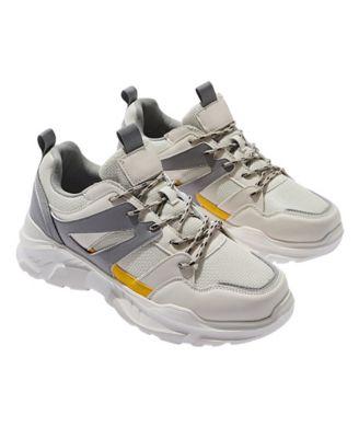 COTTON ON Oskar Chunky Sneaker