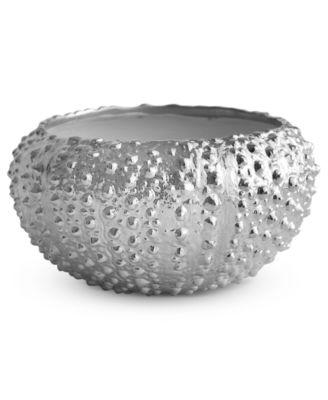 Michael Aram Ocean Sea Urchin Nut Bowl