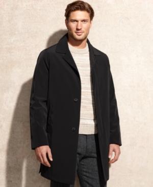e6a834ce92e2 Calvin Klein Top Coats Peerless UPC   Barcode
