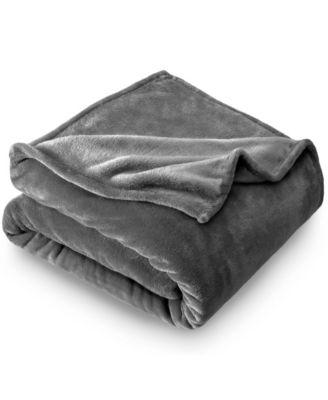 Blanket, King