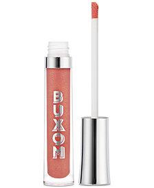 Buxom Cosmetics Staycation Vibes Full-On Plumping Lip Polish