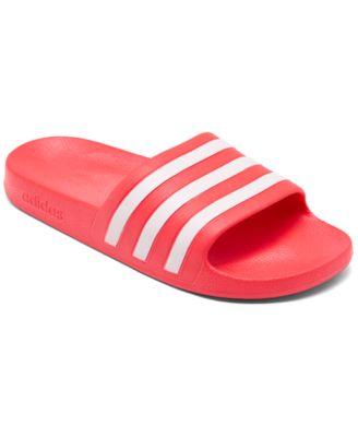 Originals Adilette Aqua Slide Sandals