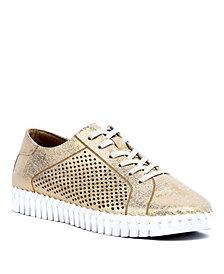 GC Shoes Lex Lace-Up Sneaker