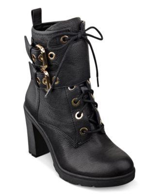 guess shoe sale clearance macy s