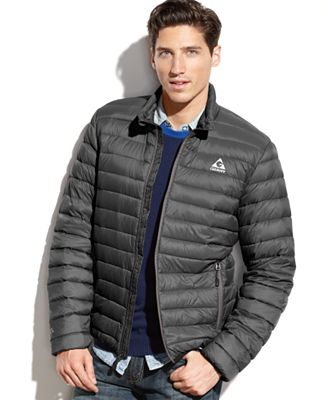 Gerry Down Jacket