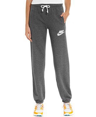 Fantastic Nike Sweatpants Sweat Pants Nike Pants Discount Nike Shoes Nike Shoes