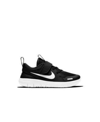 Nike Little Kids Flex Contact 4 Stay