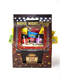 Wabash Valley Farms Red Carpet Premier Popcorn Gift Set