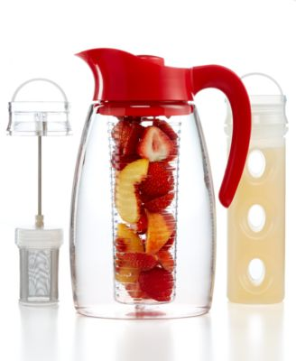 Primula Flavor-It 3-in-1 Beverage System