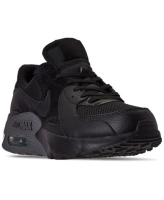Nike Women's Air Max Excee Casual