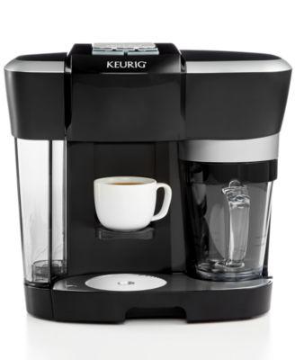 Keurig Rivo Single Serve Cappuccino Amp Latte Brewer