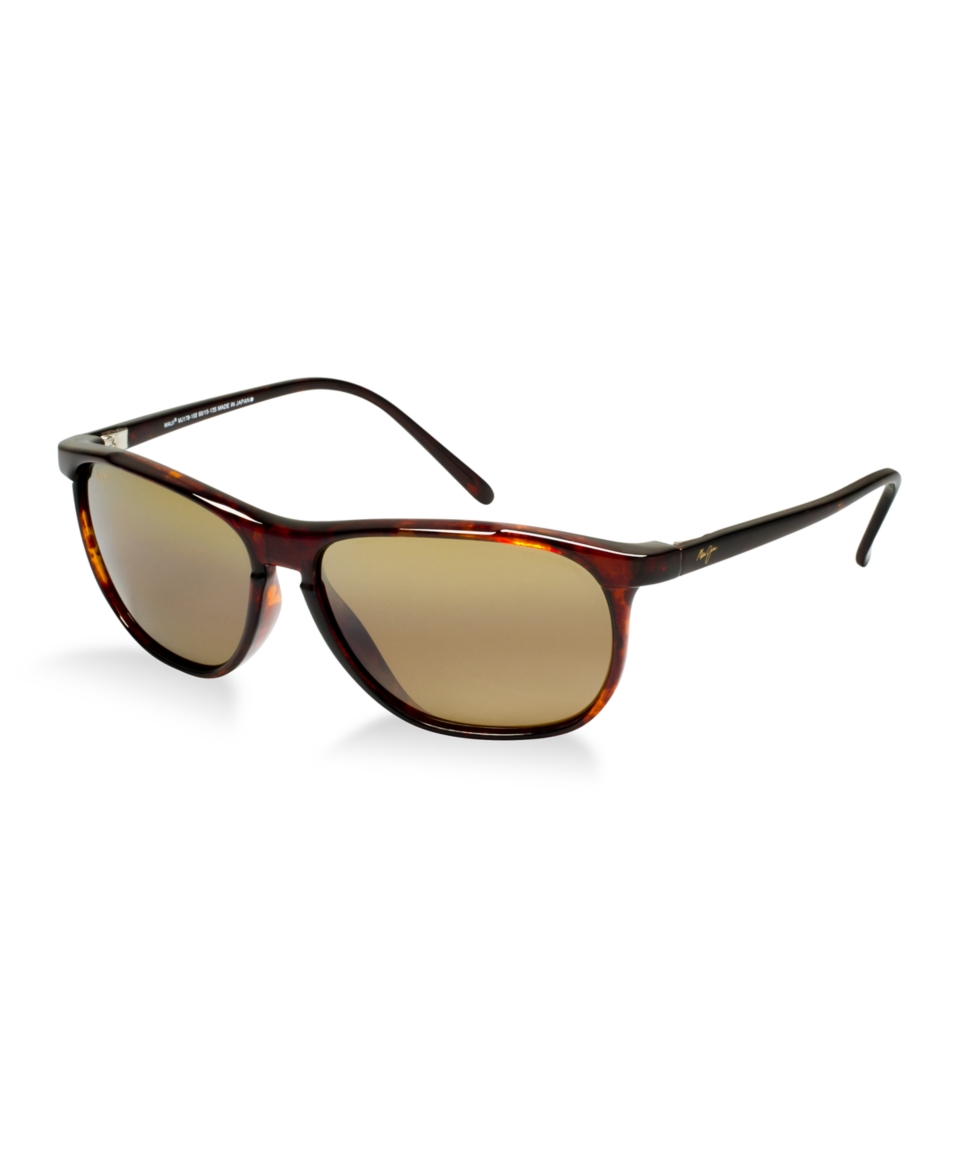 Maui Jim Sunglasses, 178 Voyager   Sunglasses   Handbags & Accessories