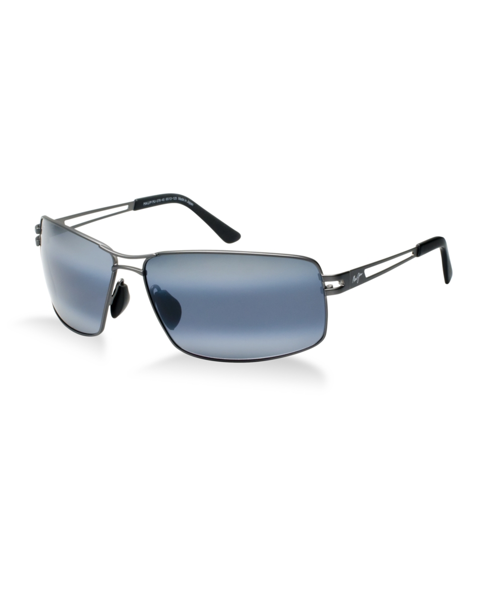 Maui Jim Sunglasses, MANU   Sunglasses   Handbags & Accessories