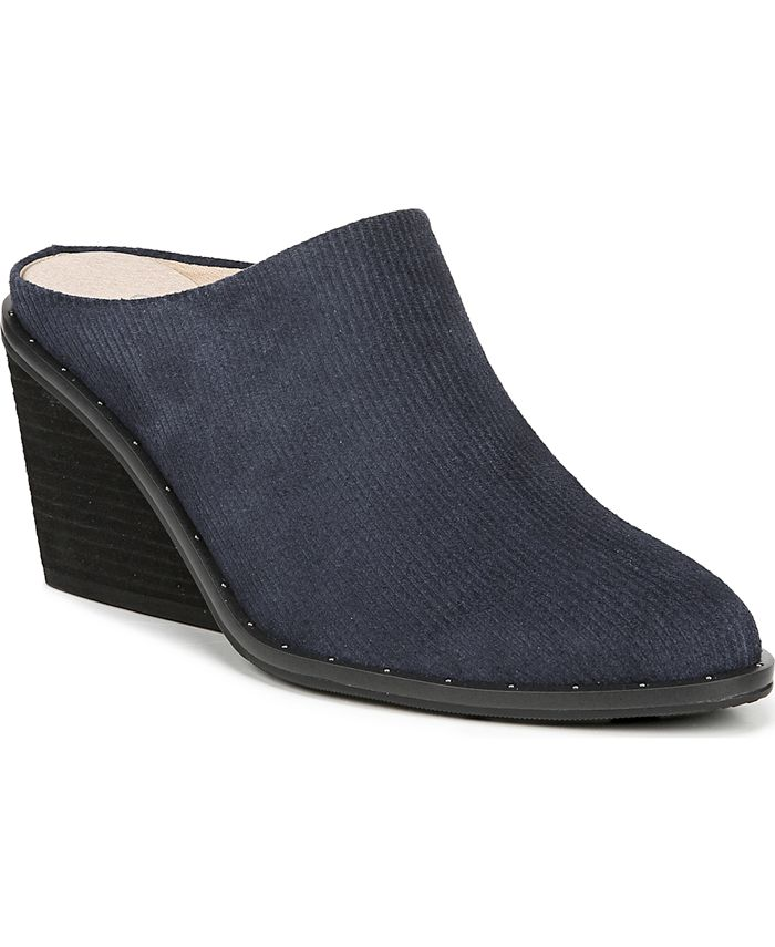Dr. Scholl's - Maxwell Mules