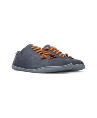 Camper Men's Peu Casual Shoes \u0026 Reviews