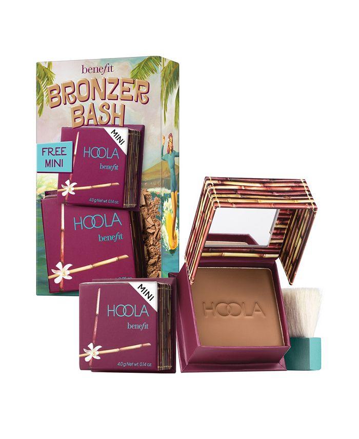 Benefit Cosmetics -