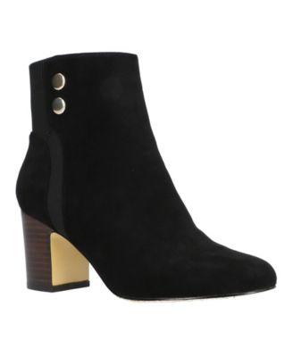 Jive Ankle Boots