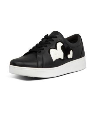 fitflop women's sneakers