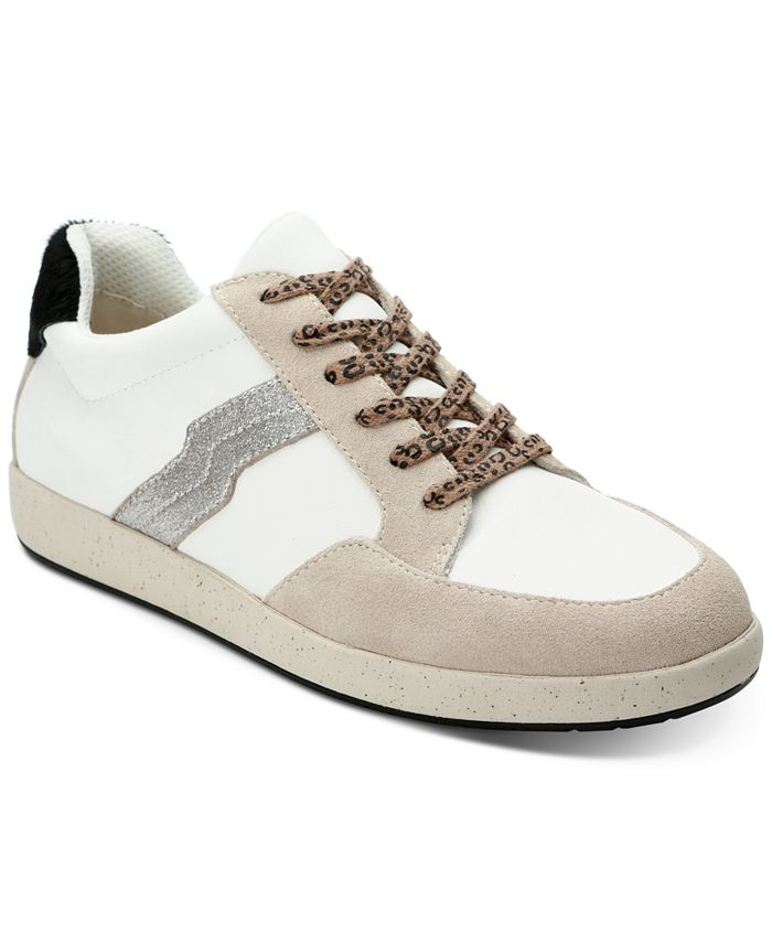 """Sanctuary - Music """"Smart Creation"""" Lace-Up Sneakers"""