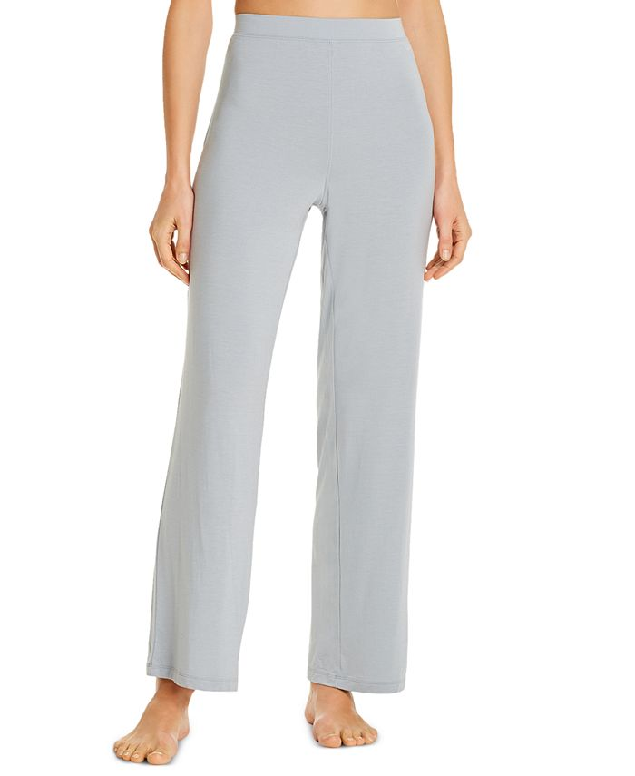 Calvin Klein - Sophisticated Lounge Pants