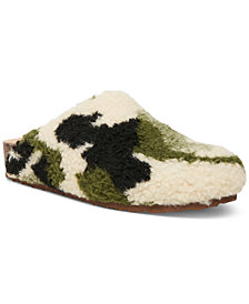 Steve Madden Women's Vesa Scuff Slippers