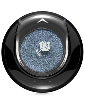 Image of Lancôme Color Design Sensational Effects Eye Shadow Smooth Hold