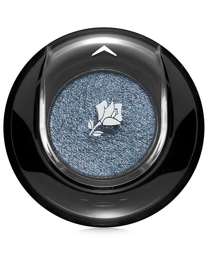 Lancôme - Color Design Sensational Effects Eye Shadow Smooth Hold