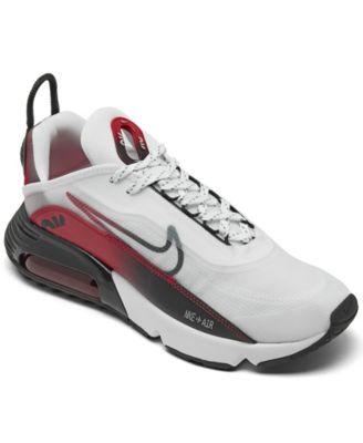 Nike Men's Air Max 2090 Casual Sneakers