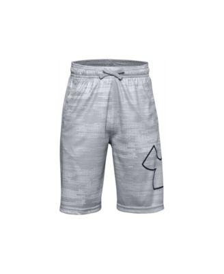 Big Boys Renegade 2.0 Printed Shorts