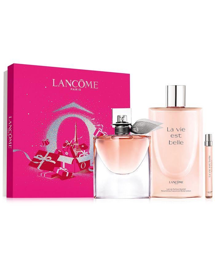 Lancôme - 3-Pc. La Vie Est Belle Inspirations Gift Set