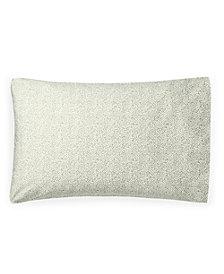 Lauren Ralph Lauren Spencer Leaf King Pillowcase