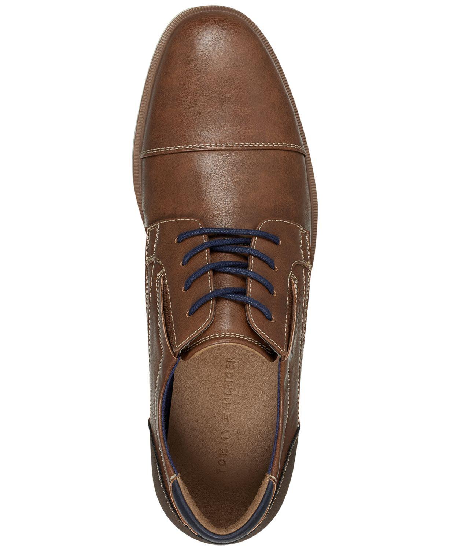 Tommy Hilfiger Men's Urban Shoes & Reviews - All Men's Shoes - Men - Macy's