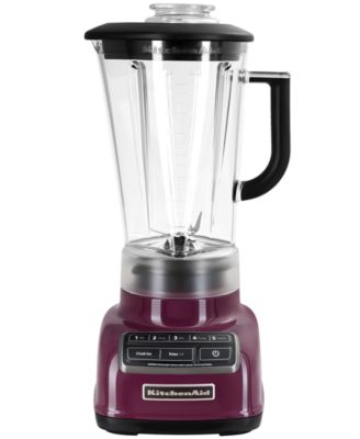 KitchenAid KSB1575 Diamond 5 Speed Blender