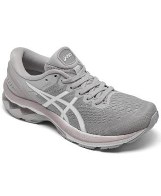 Gel-Kayano 27 Running Sneakers