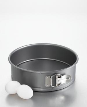 "Calphalon® Classic Spring Form Pan, 9"""