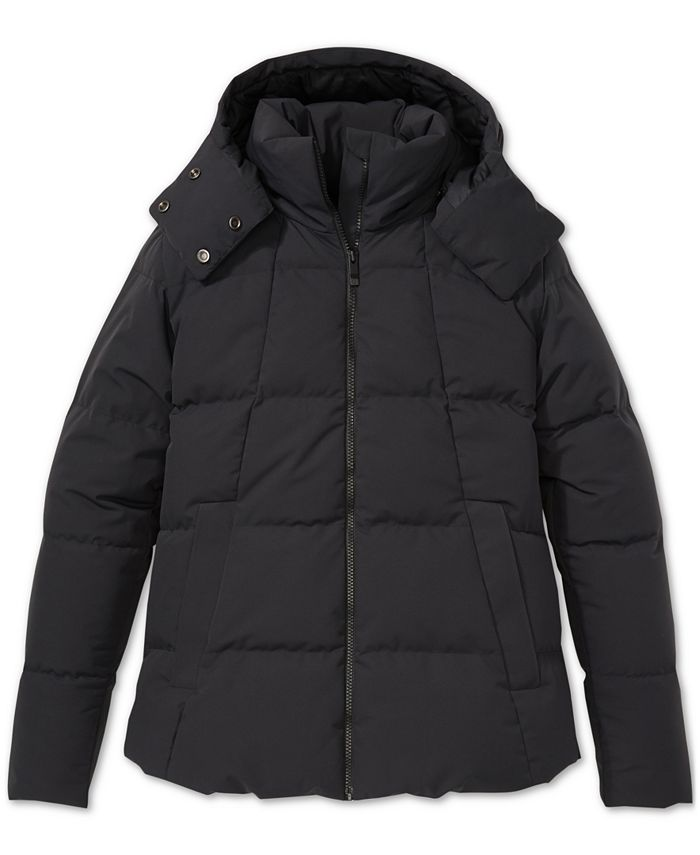 Marmot - Mercer Hooded Waterproof Jacket