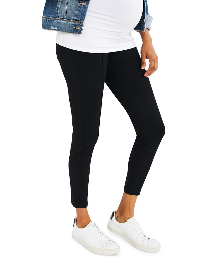 A Pea in the Pod - Maternity Skinny Pants