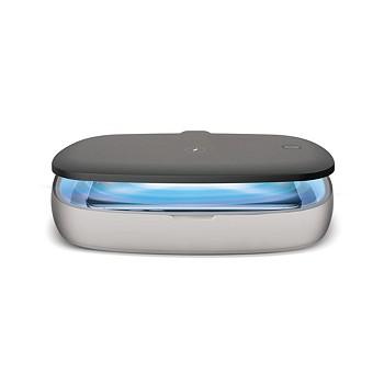 Vie Oli UV-C Sanitizer Wireless Phone Charging Kit