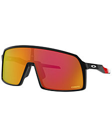 Oakley Men's Sutro Sunglasses, OO9406 37