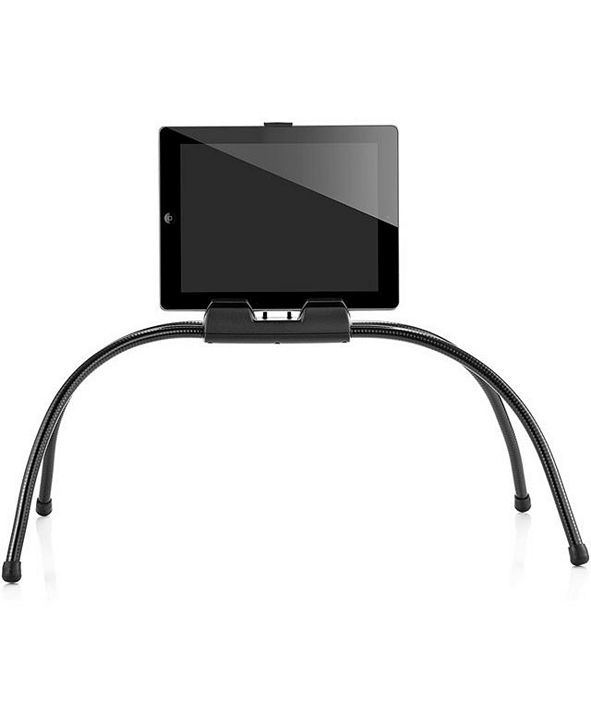 Tzumi Hands-free Spider Tablet Stand