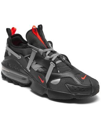 Air Max Infinity Winter Casual Sneakers