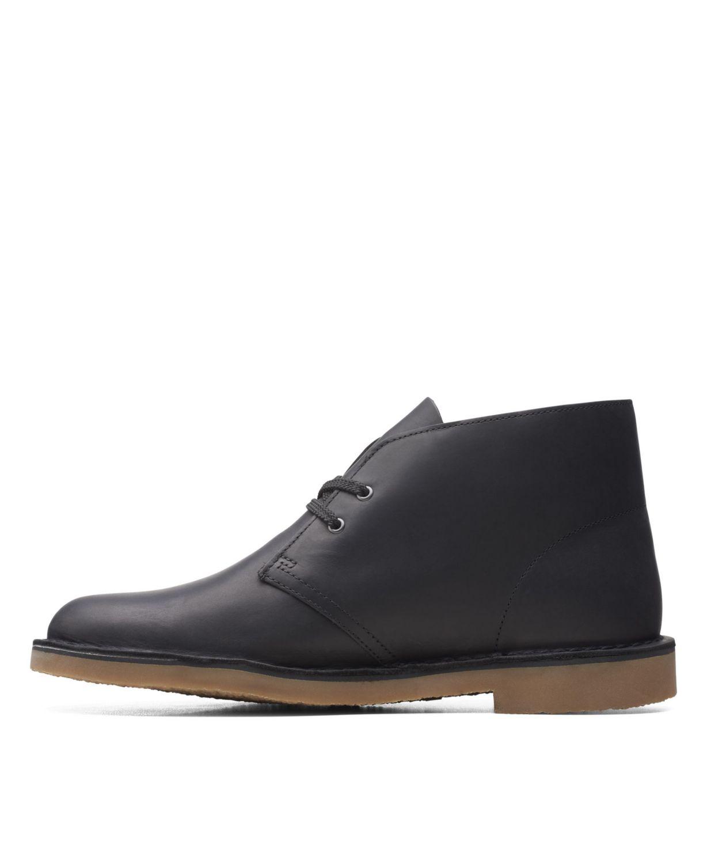 Clarks Men's Bushacre 3 Boots & Reviews - All Men's Shoes - Men - Macy's