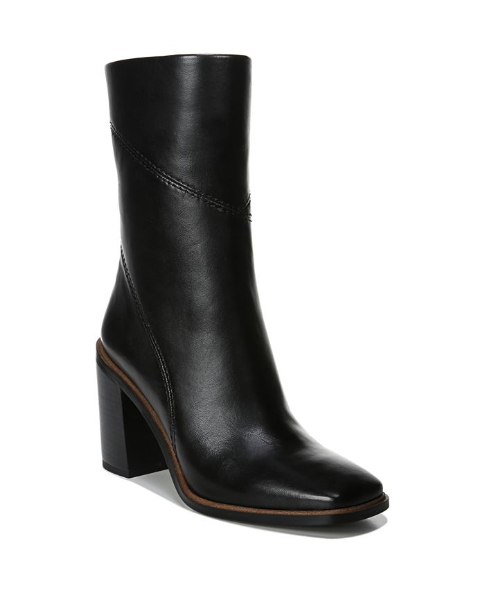 Franco Sarto - Stevie Mid Shaft Boots