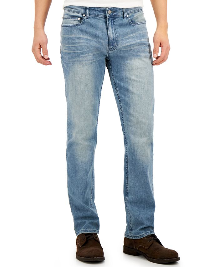 Alfani - Men's Axel Jeans
