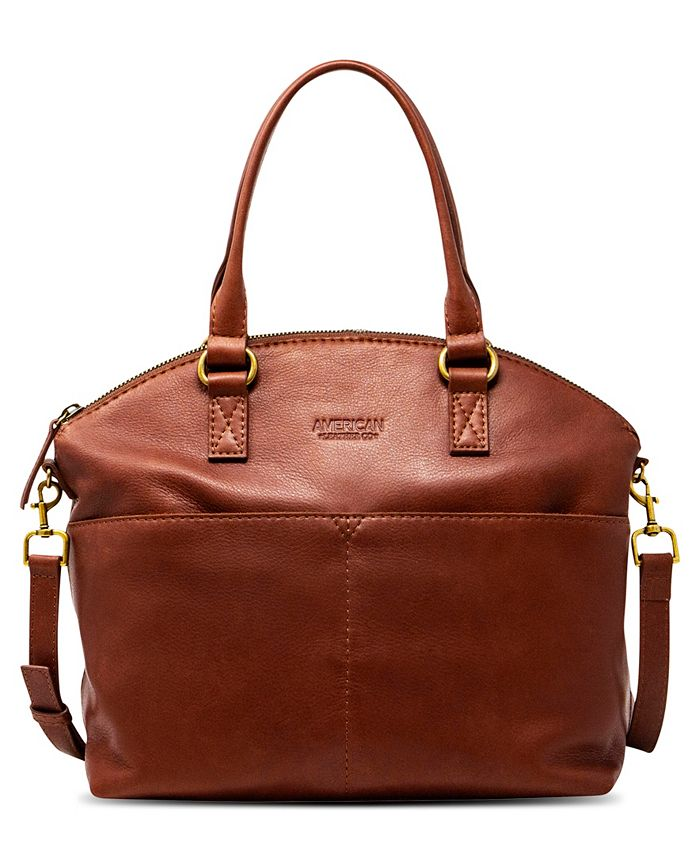 American Leather Co. -